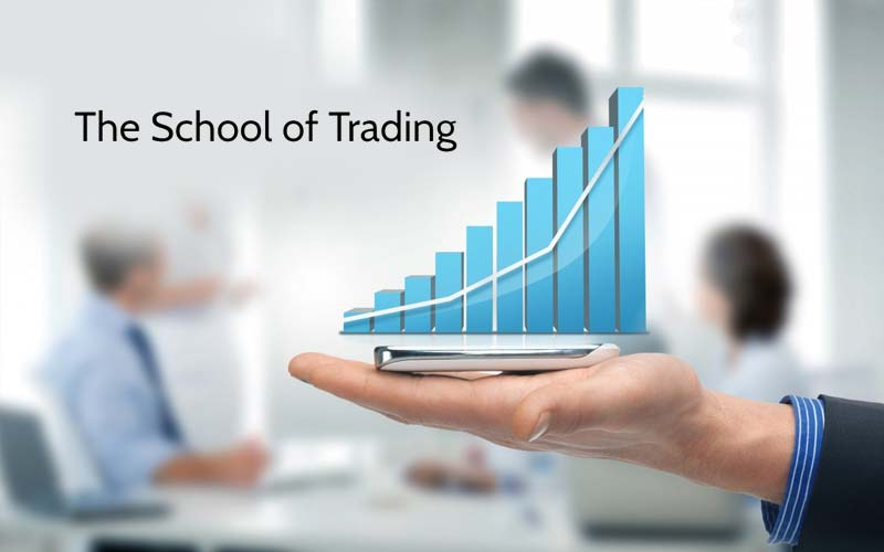 """Image result for forex school"""""""